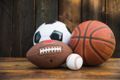 Sport and Activities