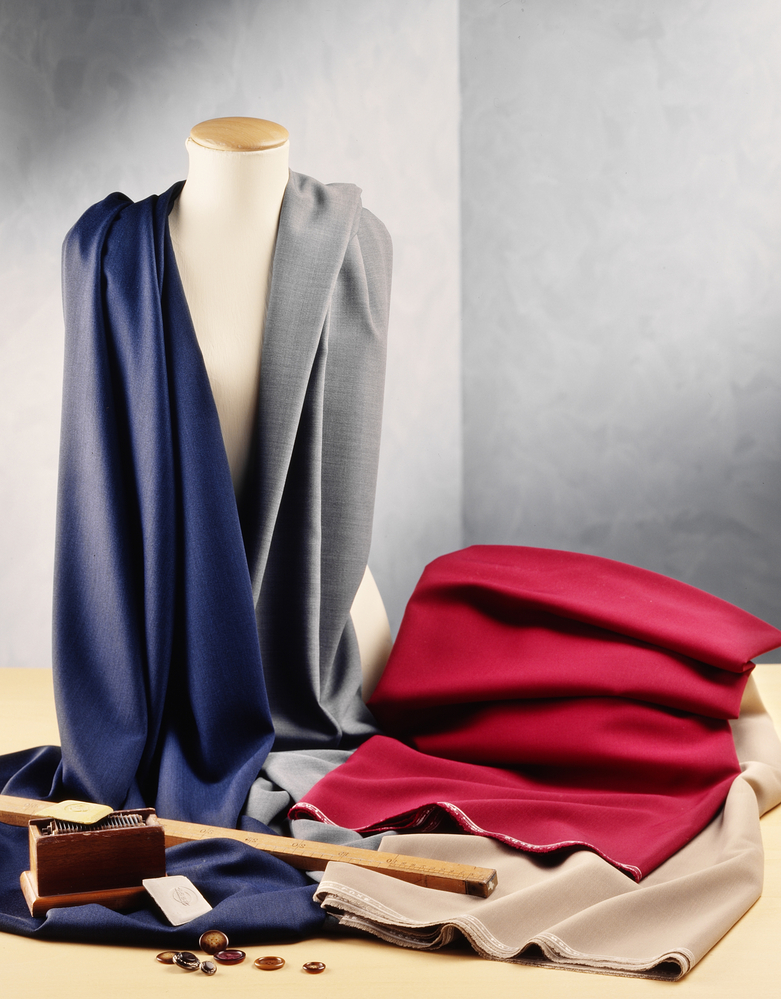 Tailoring and Alterations for Women