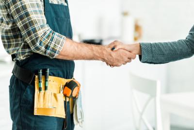 Handyman - General Repairs
