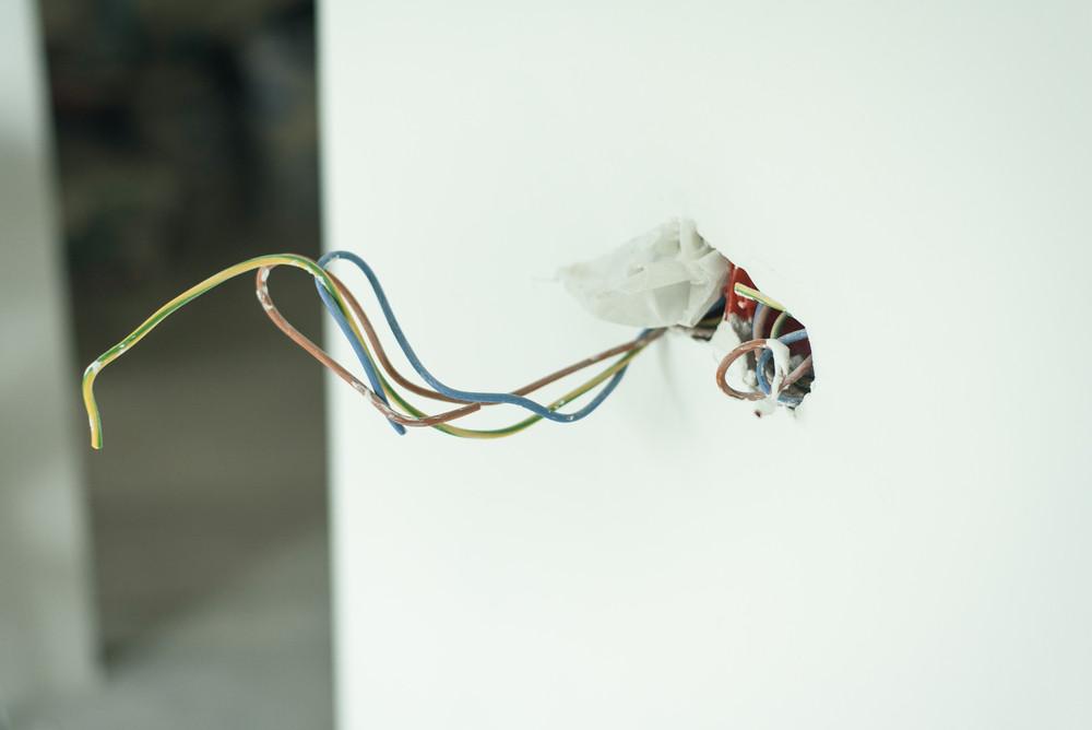 General Electrical Repair